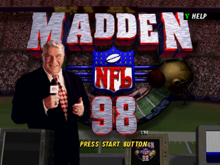 MaddenNFL98 title.png