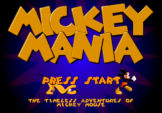 Mickey Mania Title.png