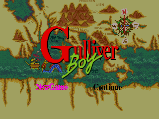 GulliverBoy title.png