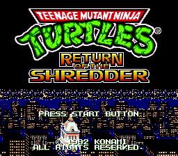 Teenage Mutant Ninja Turtles The Hyperstone Heist