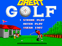 GreatGolf title.png
