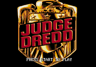 JudgeDredd MDTitleScreen.png