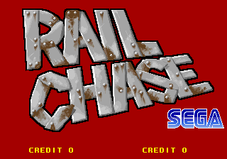 RailChase title.png