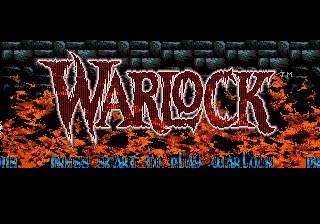 Warlock title.png