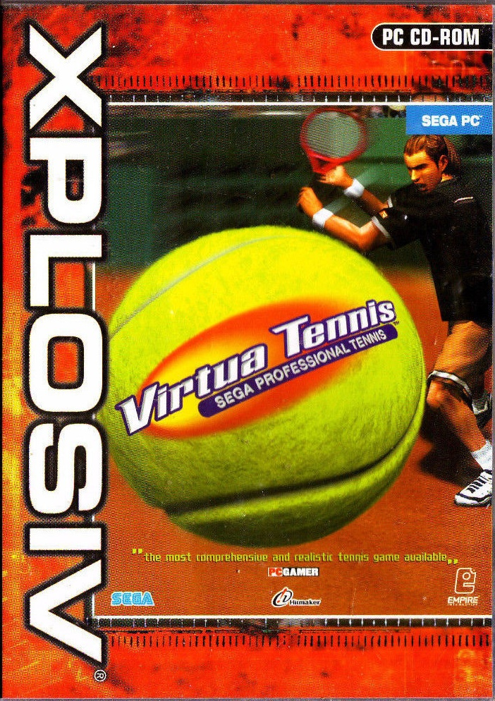 File:VirtuaTennis PC UK Box Xplosiv.jpg