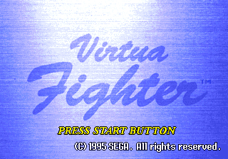 VirtuaFighter32X 32X JP-US TitleScreen.png