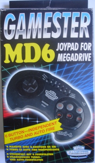 File:MD6Gamester MD Box Front.jpg