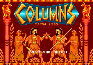 Columns MD title.png