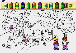 Magiccrayons title.png