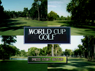 WorldCupGolf title.png