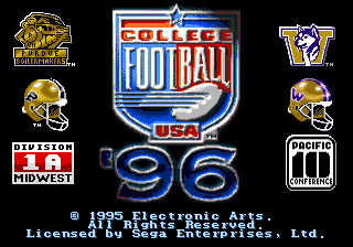 CollegeFootballUSA96 title.png