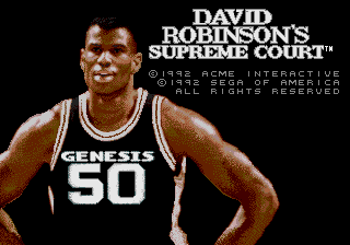 DavidRobinsonsSupremeCourt MDTitleScreen.png