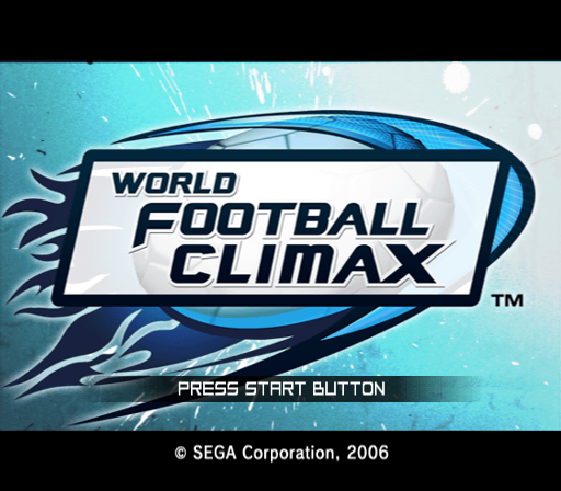 File:VirtuaProFootball PS2 JP SSTitle.png