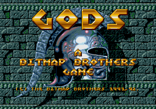 Gods MDTitleScreen.png