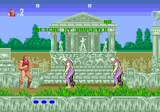 AlteredBeast MD Stage1Start.png