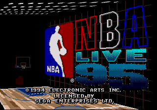 NBALive95 title.png