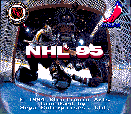 NHL95 title.png