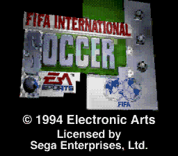 File:FIFAInternationalSoccer MCD Title.png
