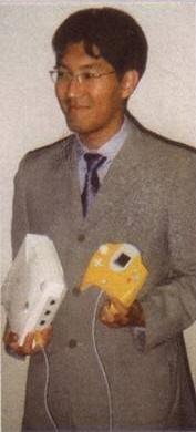 Naka_Dreamcast.jpg