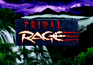 PrimalRage Title.png