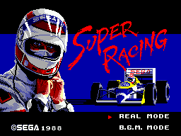 SuperRacing title.png