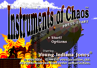InstrumentsofChaos title.png