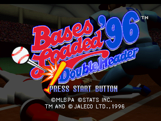 BasesLoaded96 title.png
