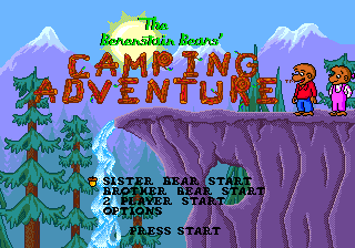 BerenstainBearsCampingAdventure title.png