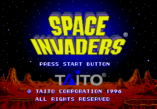 SpaceInvaders Sat title.png
