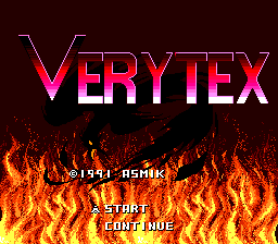 Verytex MDTitleScreen.png
