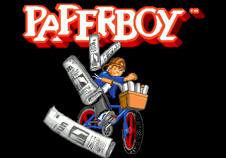 Paperboy title.png