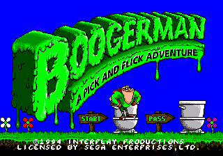 Boogerman Title.png