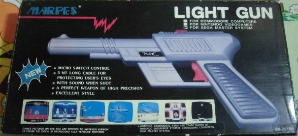 File:LightGun SMS Box Front.jpg