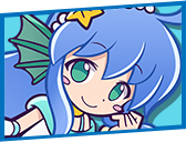 PuyoPuyoChampions Icon Serilly.png