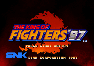 File:KingOfFighters97 title.png