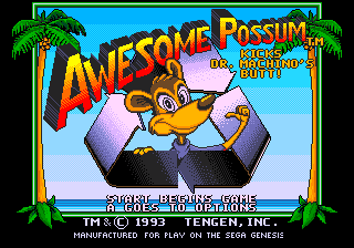 Awesome Possum Title.png