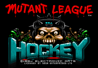 MutantLeagueHockey MDTitleScreen.png