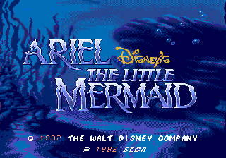 Ariel MD title.png