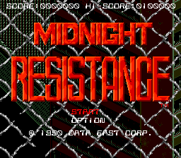 MidnightResistance title.png