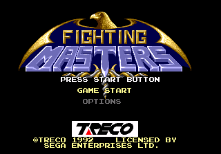 FightingMasters Title.png