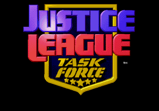 JusticeLeagueTaskForce MDTitleScreen.png