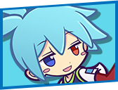 PuyoPuyoChampions Icon Sig.png