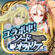 File:ChainChronicle Android icon 341.png