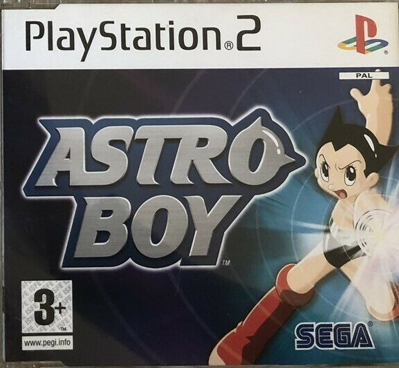 File:AstroBoy PS2 EU demo front.jpg