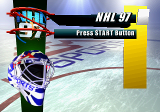 NHL97 title.png