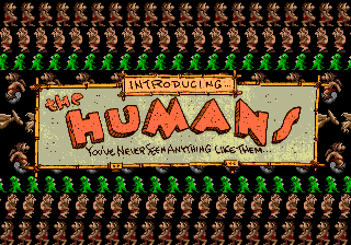 Humans title.png