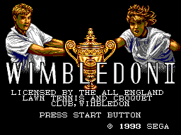 WimbledonII title.png