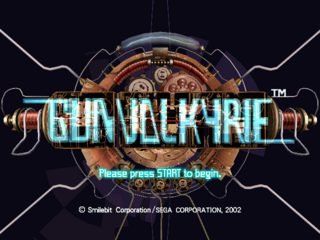 Gunvalkyrie title.png