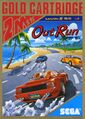 OutRun SMS JP Box Front.jpg