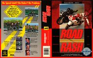 RoadRash MD US Box.jpg